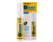 BETTERYOU BOOST 12 VITAMINA B12 EN SPRAY 1200MCG 25ML